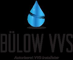 bulow-logo-470x386