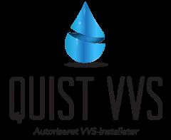 quist-logo-470x386