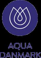 AquaDanmark